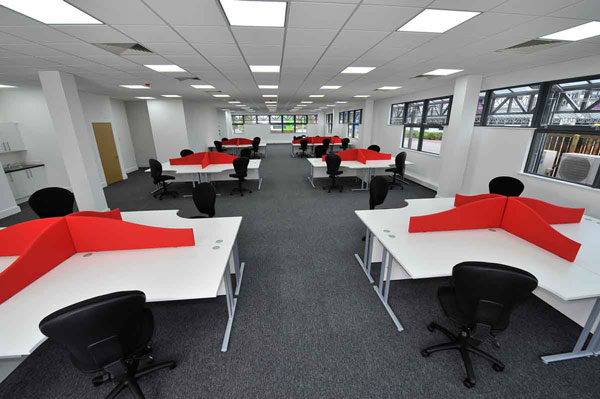 Honeycomb chester business park chester ch4 9qh - Bristol myers squibb office locations ...