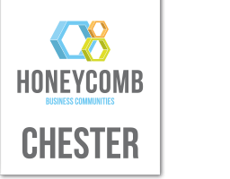 Honeycomb Business Park Logo